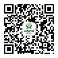 山西农信lol比赛投注app-英雄联盟投注app
